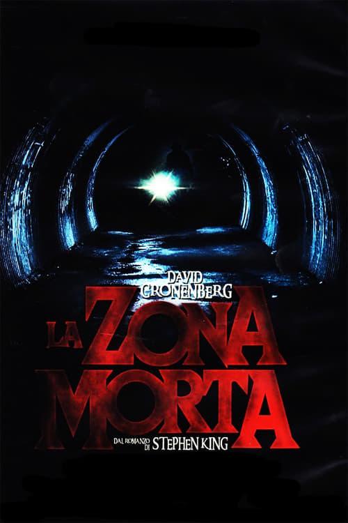 La zona morta (1983)