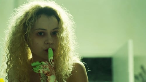 Orphan Black - Season 1 - Episode 4: Effects of External Conditions