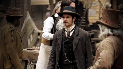 Deadwood - Season 3 - Episode 5: A Two-Headed Beast