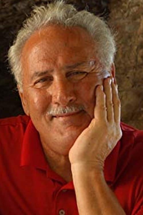 James A. Baffico