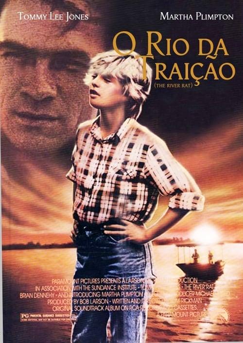 Filme The River Rat Em Boa Qualidade Hd