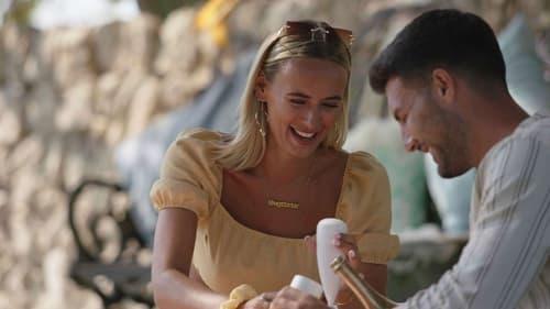 Love Island - Season 7 - Episode 26: Episode 23