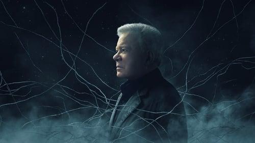 Assistir Inexplicável: com William Shatner – Todas as Temporadas – Dublado Online