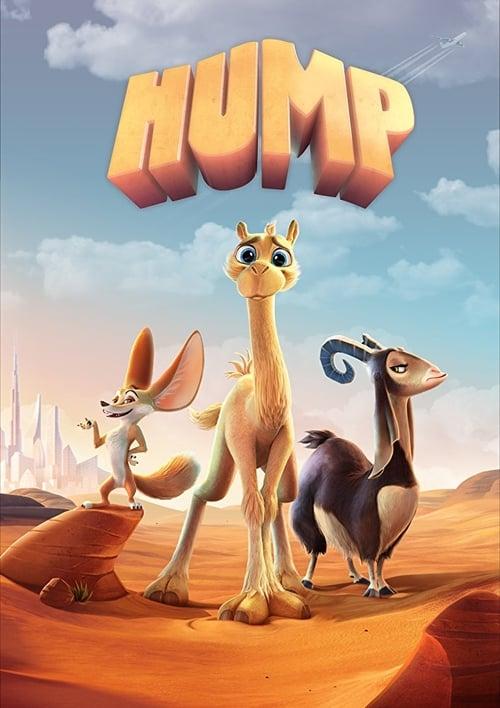 Película Hump En Español