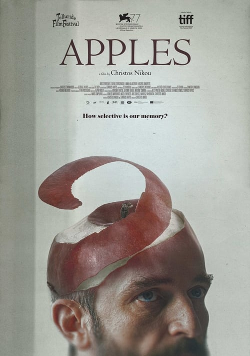 Wherefore Apples