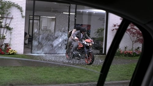 Paycheck 2003 Full Movie Subtitle Indonesia
