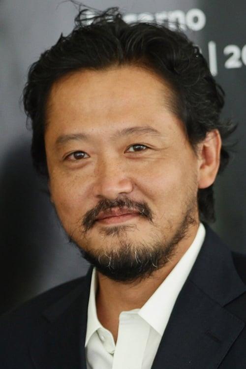 Yōta Kawase
