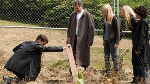 Assistir Fronteiras S05E02 – 5×02 – Dublado