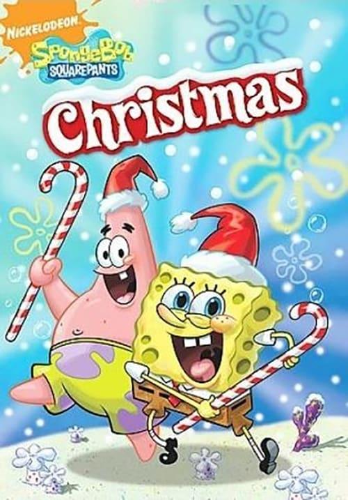 Christmas Who? (2000)