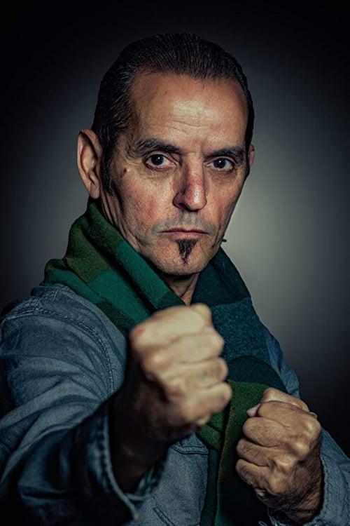 Juan C. Bofill