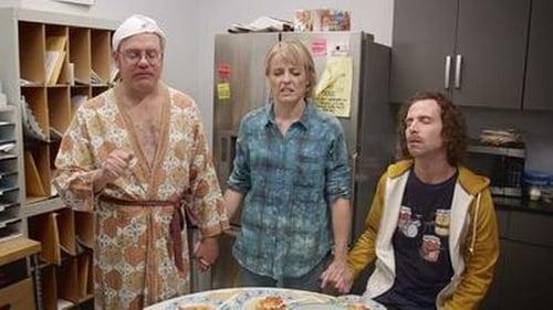 Arrested Development - Season 5 - Episode 10: Taste Makers