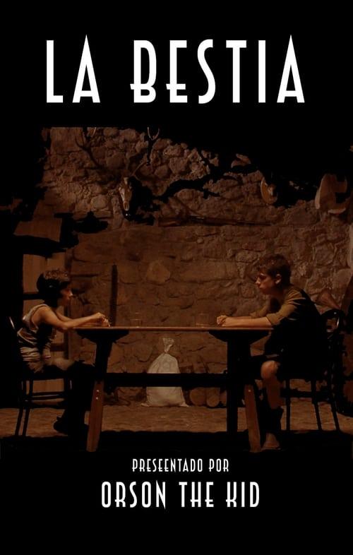 Película La Bestia En Buena Calidad Hd 1080p