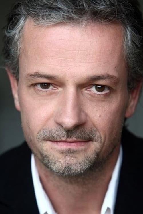 Eric de Montalier