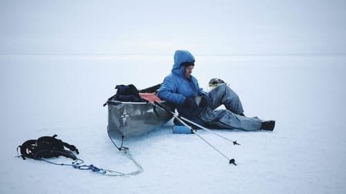 After Antarctica Online couchtuner