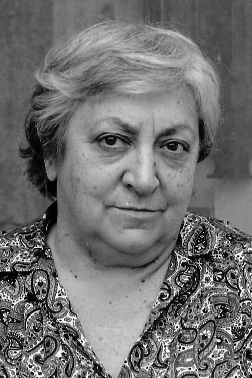 Maria Aurèlia Capmany