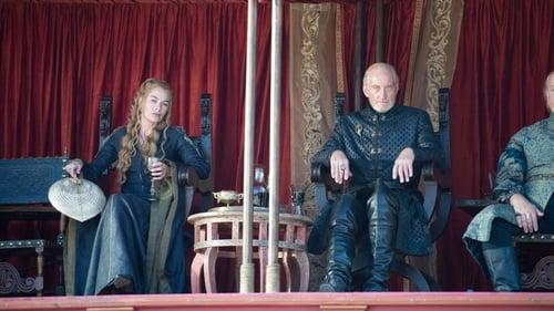 Game of Thrones - Season 4 - Episode 8: 8