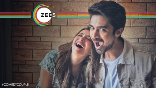 Comedy Couple Download Free