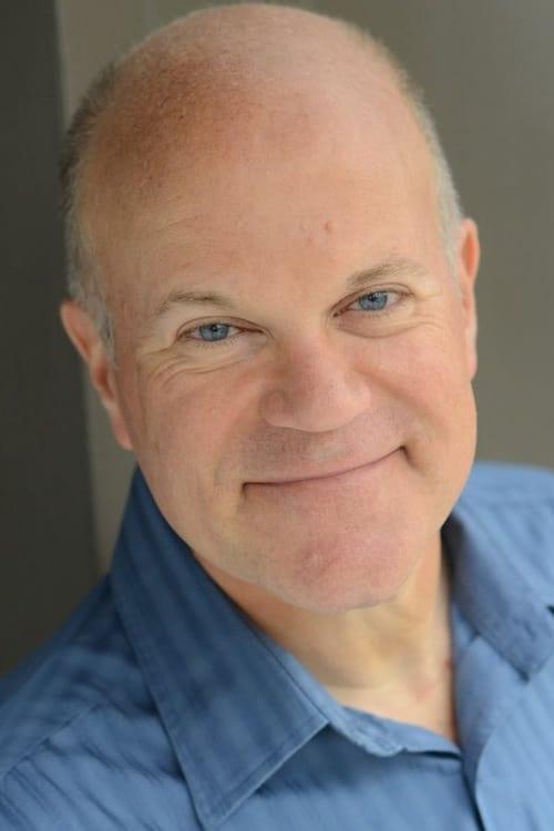 Mike Pniewski