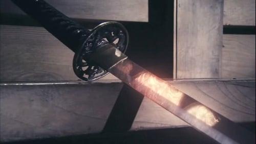 GARO: Makai Senki – Episod Demon Sword