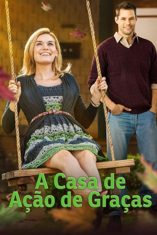 Assistir Filme Com Legendas Em Português