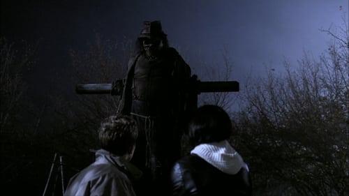 supernatural - Season 1 - Episode 11: scarecrow