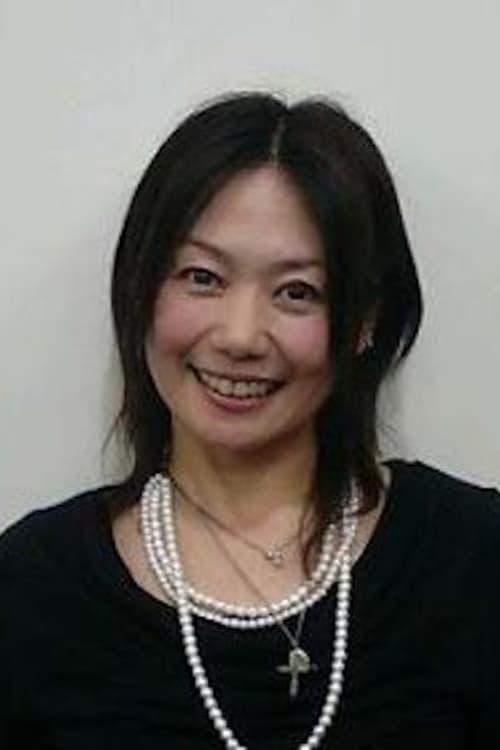 Junko Asami