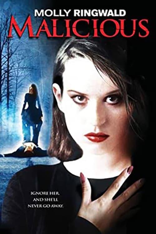 Malicious Streaming Vf 1995 Regarder Film Complet HD