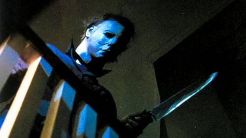 Subtitles Halloween (1978) in English Free Download | 720p BrRip x264