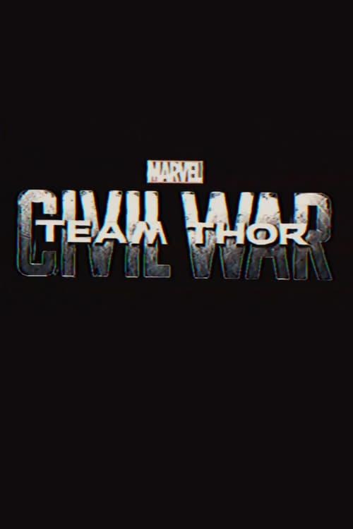 Team Thor (2016)