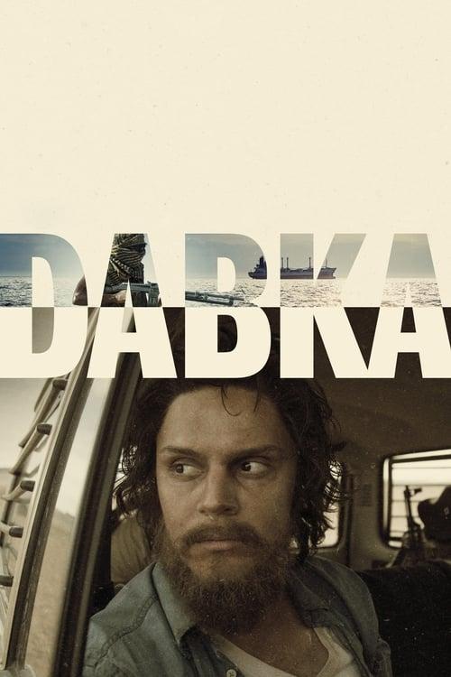 Dabka Streaming VF