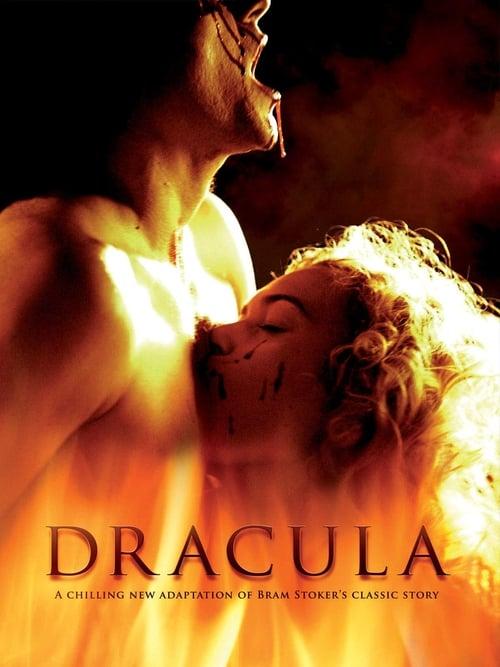 Stáhněte Si Dracula S Titulky