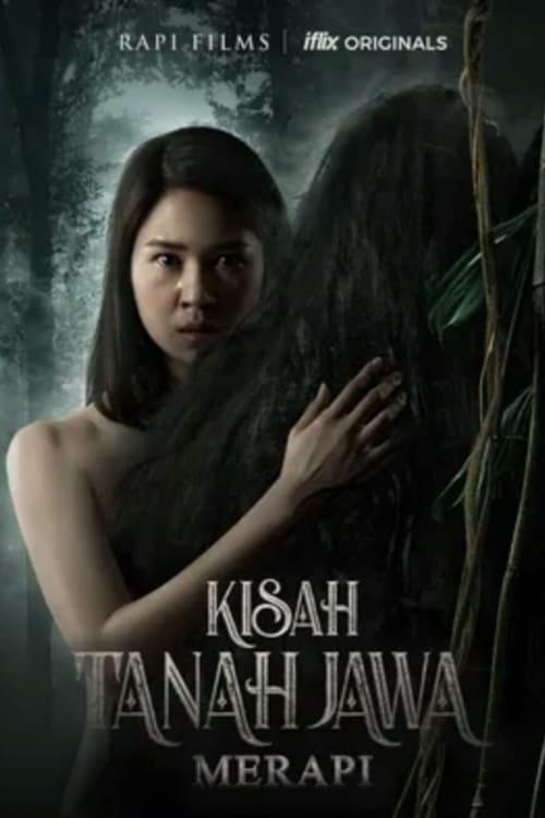 Mira La Película Kisah Tanah Jawa: Merapi En Buena Calidad Hd 1080p