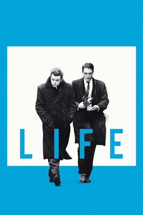 Life - Drama / 2015 / ab 0 Jahre