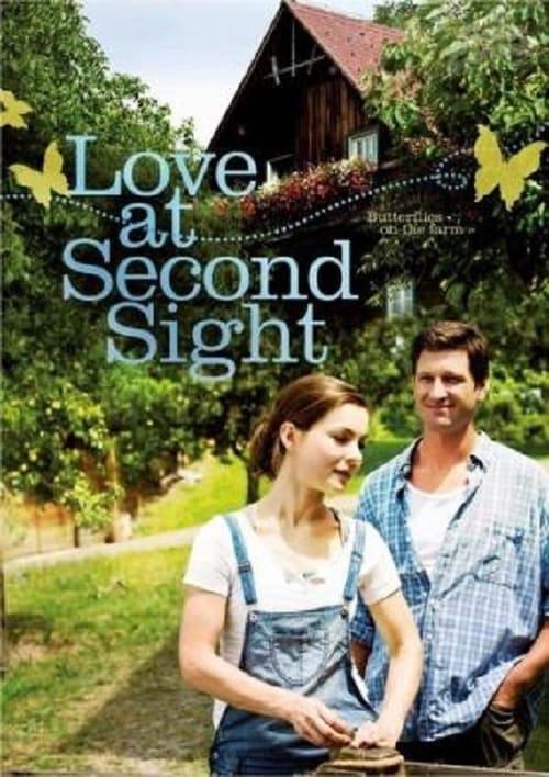 Assistir Lilly Schönauer: Liebe auf den zweiten Blick Online Grátis