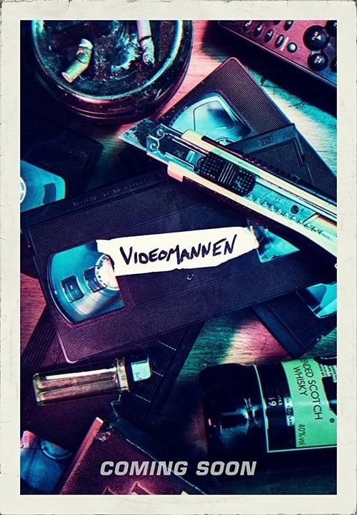 Filme Videoman Streaming