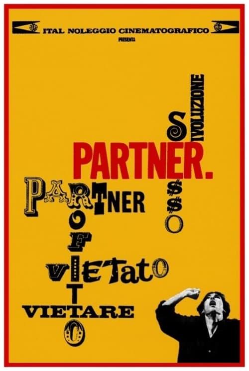 Película Partner Gratis