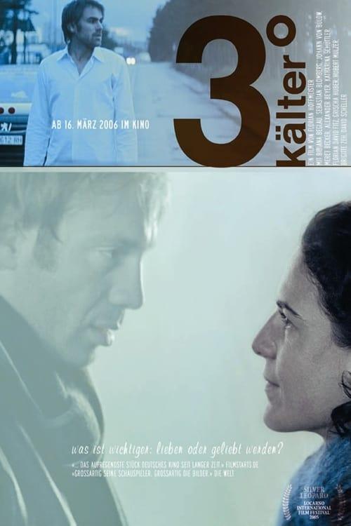 فيلم 3° kälter في نوعية جيدة