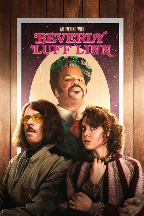 Assistir An Evening With Beverly Luff Linn