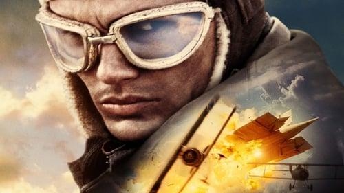 Flyboys 2006 Full Movie Subtitle Indonesia