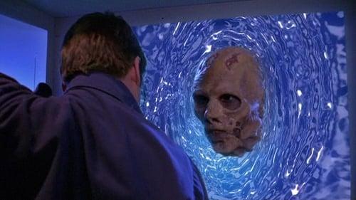 Stargate Sg 1 1999 720p Retail: Season 3 – Episode Legacy