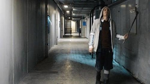 Assistir The Rain S02E02 – 2×02 – Dublado