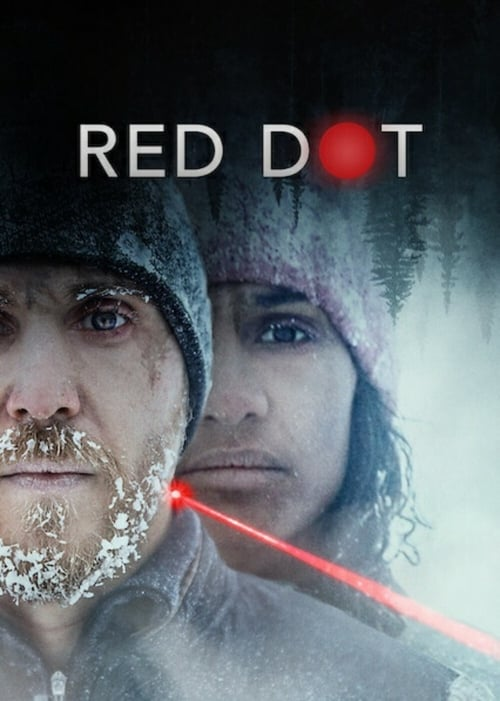 Red Dot Putlocker Available in HD Streaming Online Free