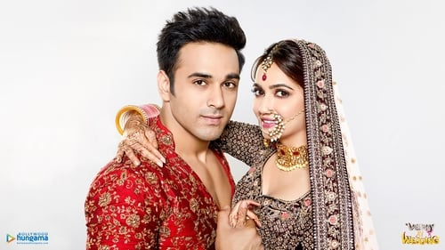 Veerey Ki Wedding (Hindi)