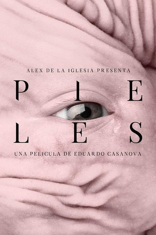 Peles