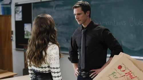 Ringer 2011 Hd Tv: Season 1 – Episode That's What You Get for Trying to Kill Me