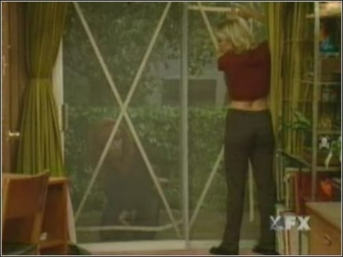 Married... with Children - Season 11 - Episode 1: Twisted