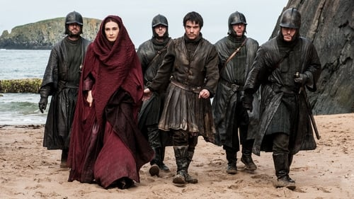 Game of Thrones - Season 3 - Episode 8: Second Sons