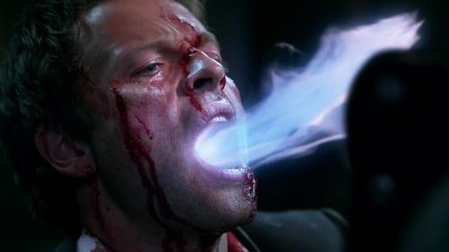Supernatural: Season 9 – Episode Holy Terror