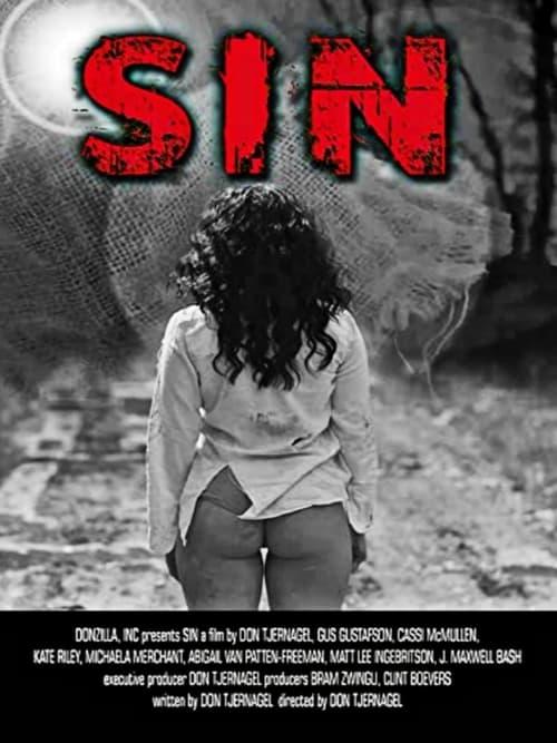 Download Torrent Sin
