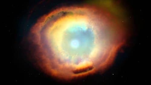 How the Universe Works: Season 1 – Épisode Stars